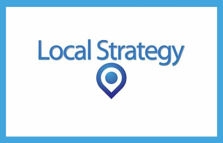 Image title Local Strategy